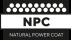 NPC (Natural Power Coat)